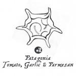 12 Empanada Patagonia Tomato Garlic and Parmesan