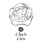 15 Empanada Choclo Corn